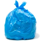 baggie2